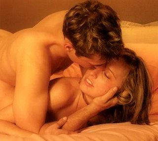 Sexo esclavo castigo historias dolor